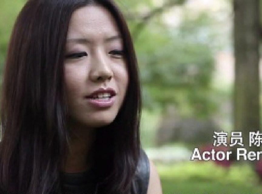《我们留学生》演职员讲述幕后故事