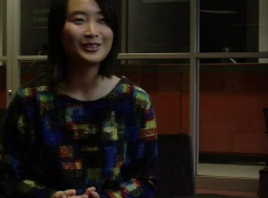 《我们留学生》留学生真实采访