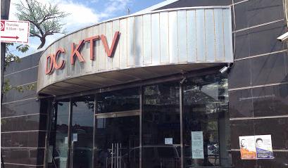 DC KTV 独家折扣