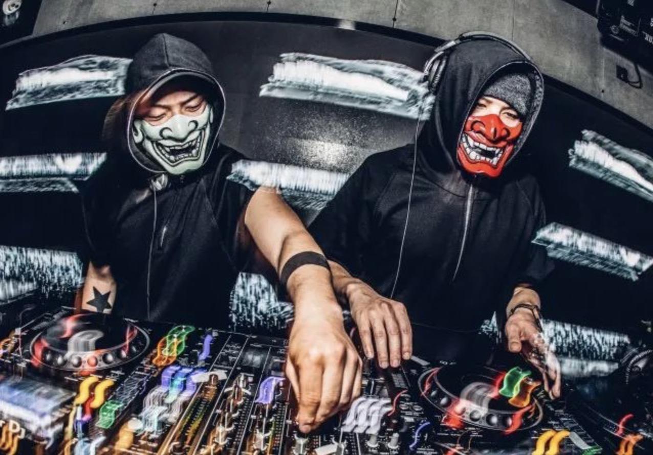 【纽约留学生网独家冠名】黑马音乐节! Bridge携手嘻哈厂牌GO$H! 2月3日@Terminal5,这次我们玩个大的!