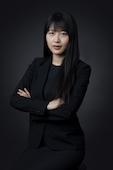 Peiyu Liao