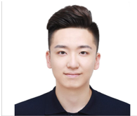 Sen Jiang