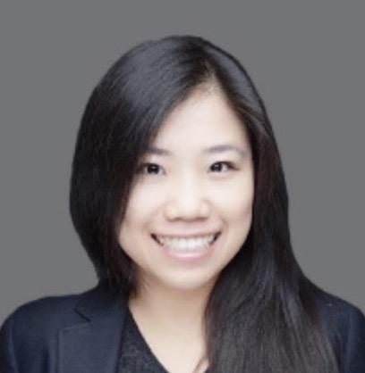 Siwen Zhang