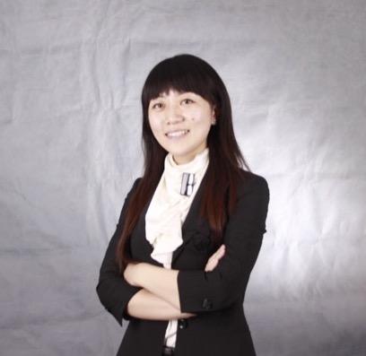 Li Li Chiang
