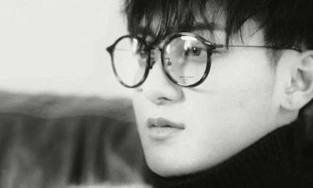 如何在美帝配眼镜省钱(ง •̀_•́)ง