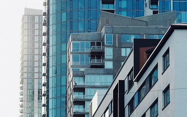 独家   纽约留学生网 美窝房产与NYC Eagle & Greystone Building成为独家合作伙伴