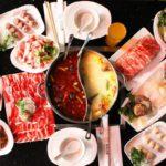 """精选30个商家!低至2.14折!纽约留学生网X北美生活指南""""中国餐厅周""""强势来袭!"""