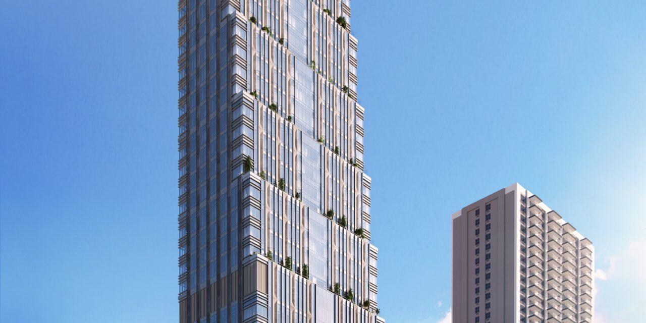 置业纽约 | 上西高端产权公寓 15 Central Park West 和 200 Amsterdam Ave.