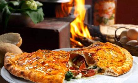 九月最不容错过的四大美食节盘点!小意大利Pasta风情满满!还有无限量生蚝自助餐!